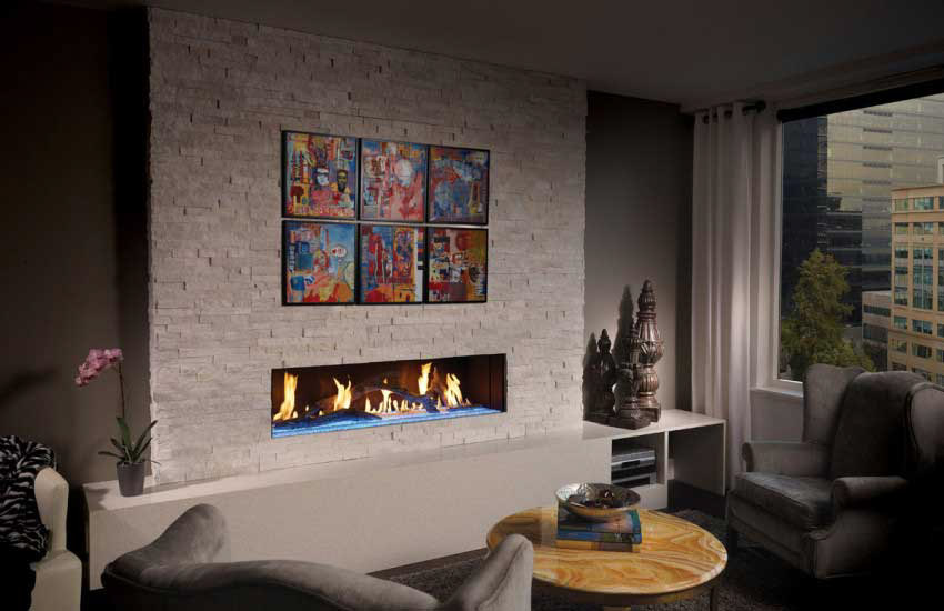 gallery u2013 direct vent and vent free gas fireplaces and stoves