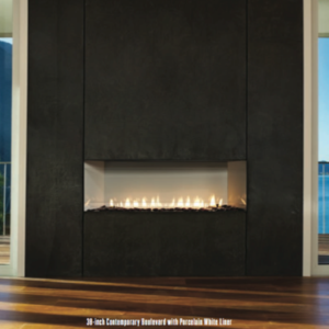 Vent Free Fireplaces Archives - American Heritage Fireplace