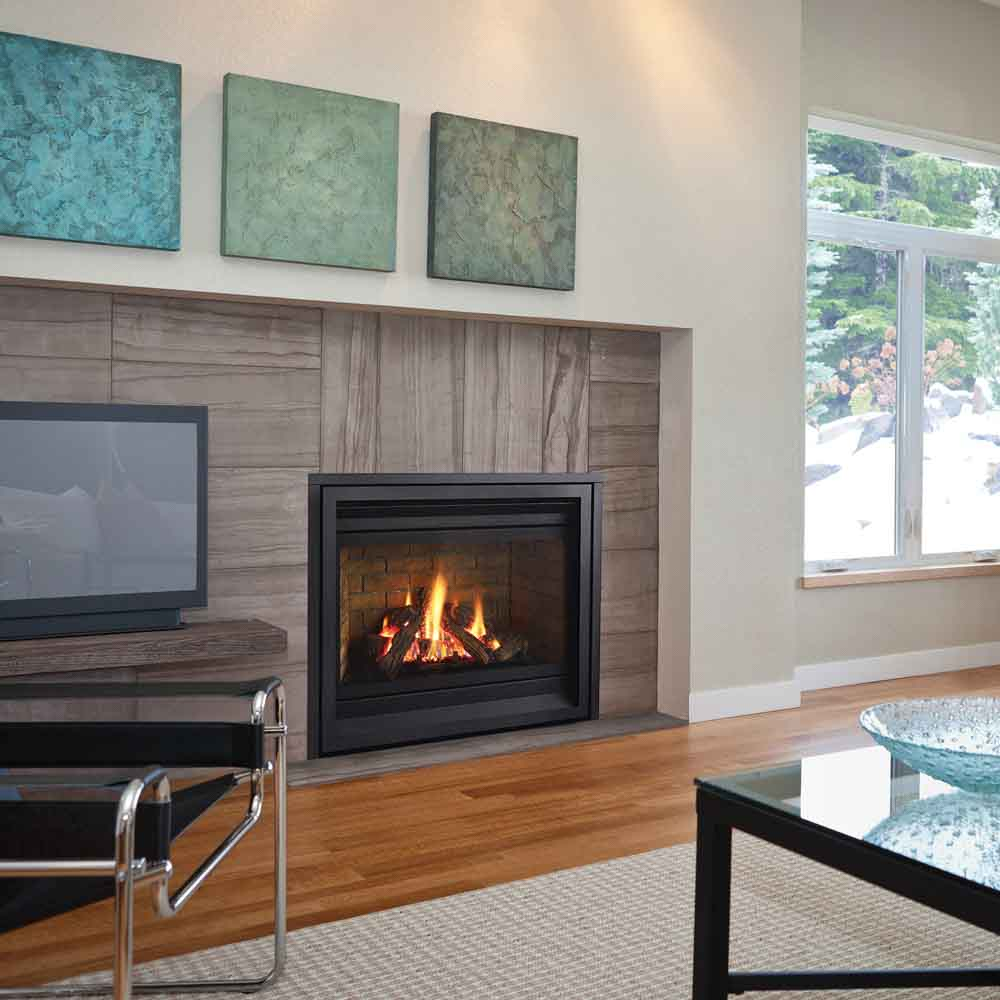 Direct Vent Gas Fireplace Direct Vent Gas Fireplace Lowes Vent Free Gas Logs Fireplace Direct