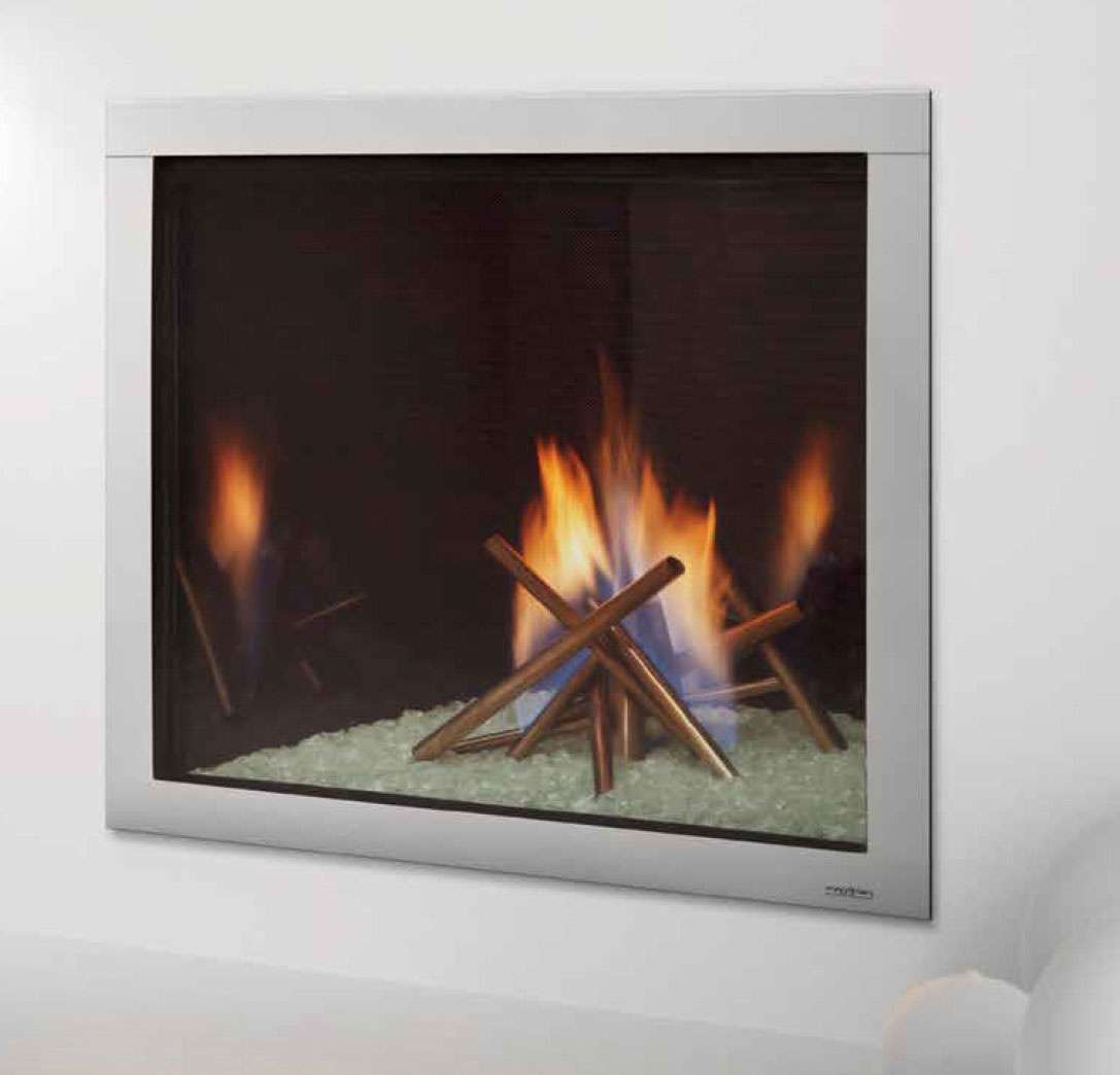 Direct Vent Fireplaces Archives American Heritage Fireplace