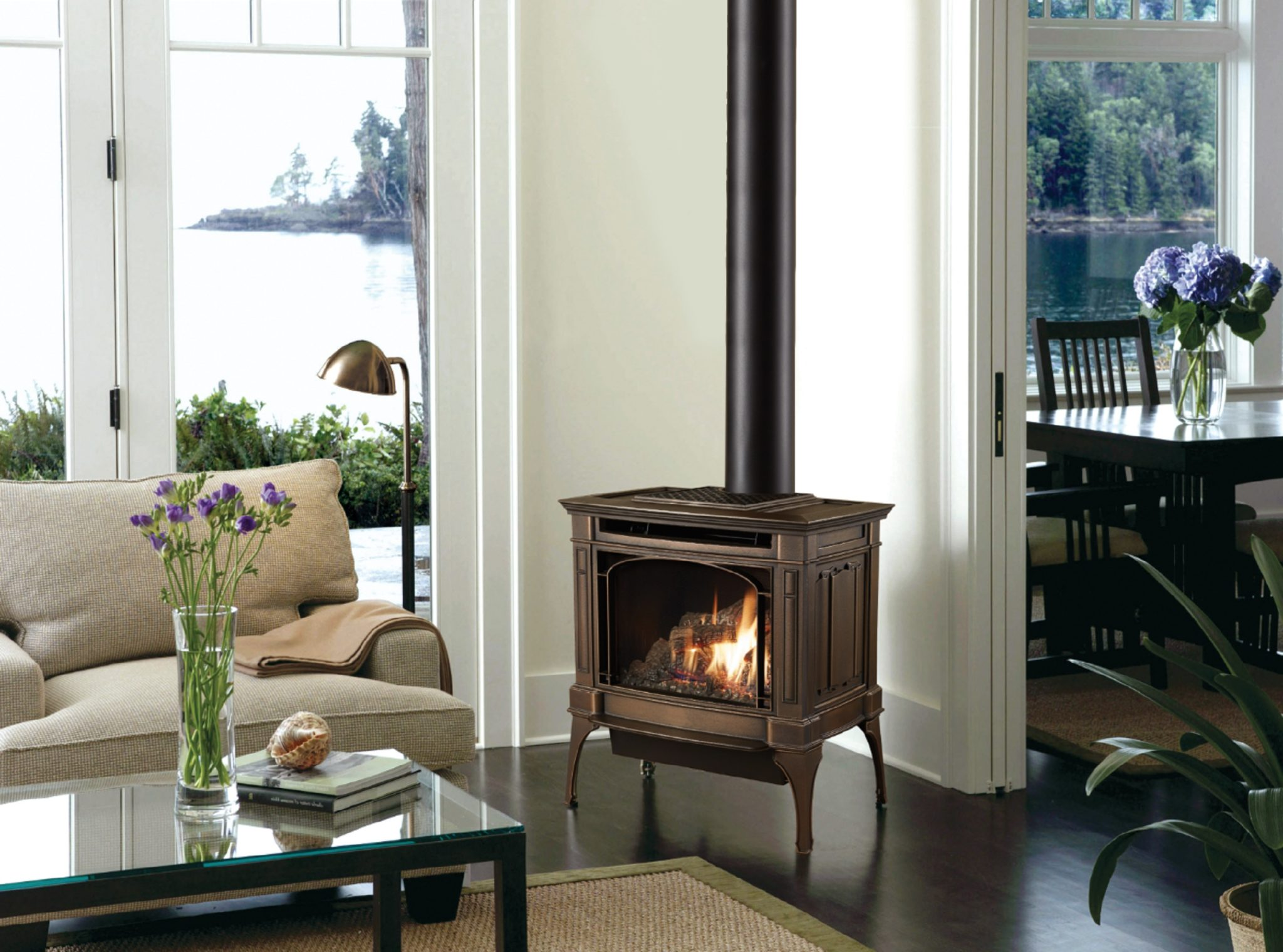heatilator talking gas fireplace image book sytem blower of beautiful with wood burning inserts fireplaces