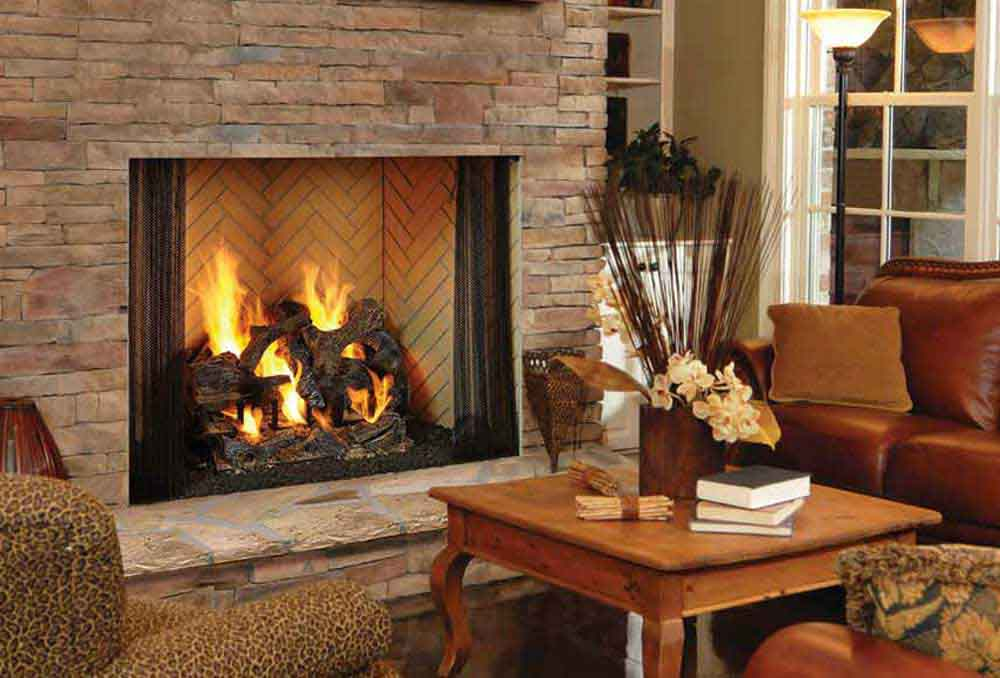 s living fireplaces and emerald stoves outdoor portland salem for furniture tubs indoor in stores fireplace patio stove lifestyle pools hot store