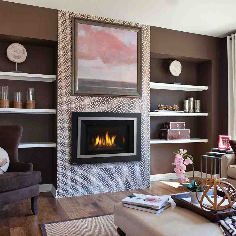 parts home inserts insert fireplace ideas in popular amazing creative regency interior design