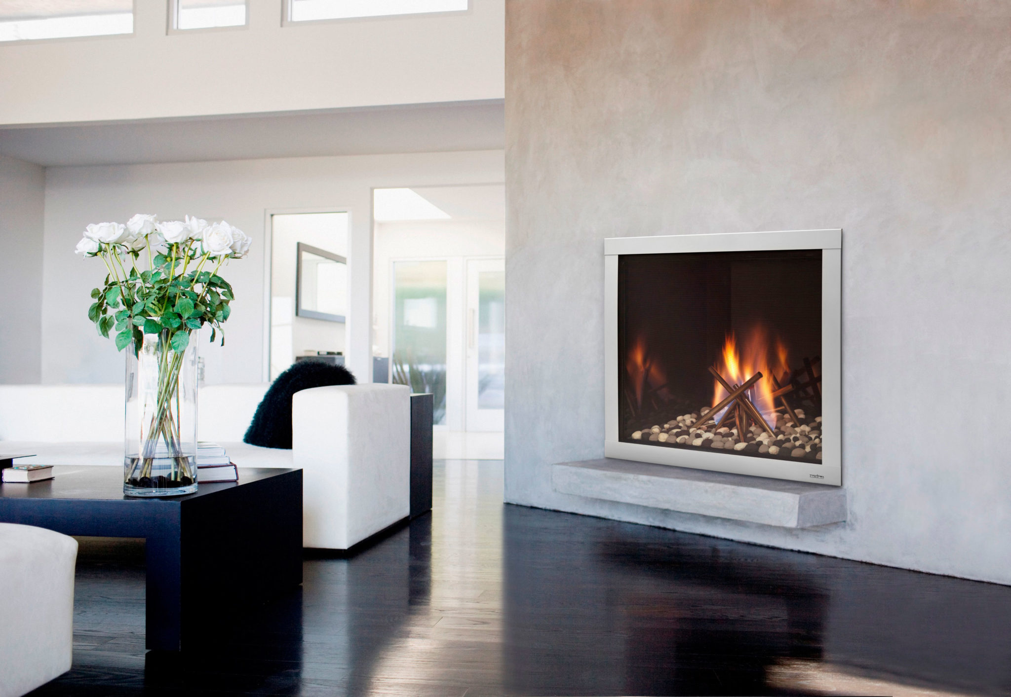when gas fireplace import fire a doors burning oct blog safety fireplaces wendy open iphone heatilator tip