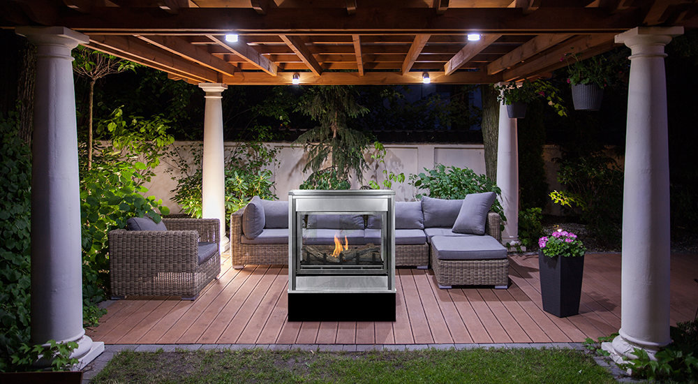 montigo-fireplace-linear-residential-outdoor