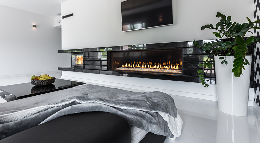 montigo-fireplace-linear-residential2