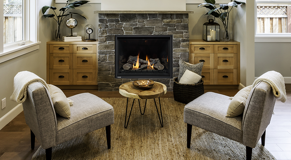 montigo-fireplace-traditional-residential